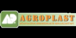 agrop